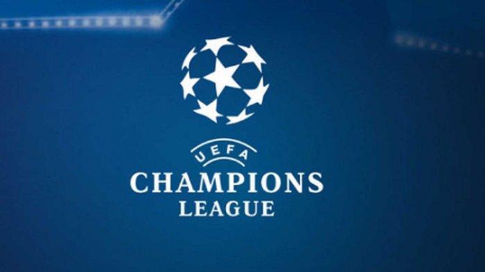 Klasemen Liga Champions: Inter Ditikung Dortmund, Barcelona Stagnan, Liverpool Gusur Napoli