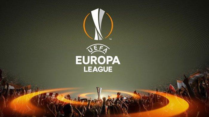 Hasil Undian Liga Europa : Real Sociedad vs Man Utd, Zvezda vs AC Milan, Arsenal Roma dan Tottenham