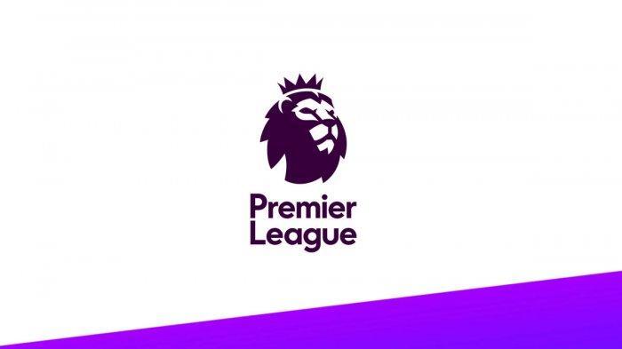 HASIL Lengkap Liga Inggris Pekan ke 6, Tim London Bertumbangan, Arsenal Selamat di Detik-detik Akhir