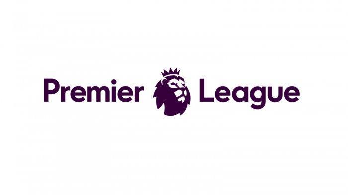 Klasemen Liga Inggris: Spurs Kudeta Manchester City, Liverpool Kokoh Puncaki Klasemen Premier League