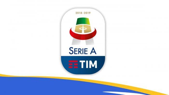 Klasemen Liga Italia: Juventus di Puncak Klasemen Serie A Rawan Digusur Inter, Milan Tertahan