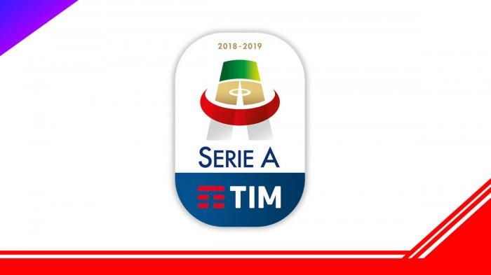 LIVE SCORE & LIVE STREAMING AS Roma Vs Atalanta Malam Ini - Prediksi Skor & H2H, Semangat I Lupi