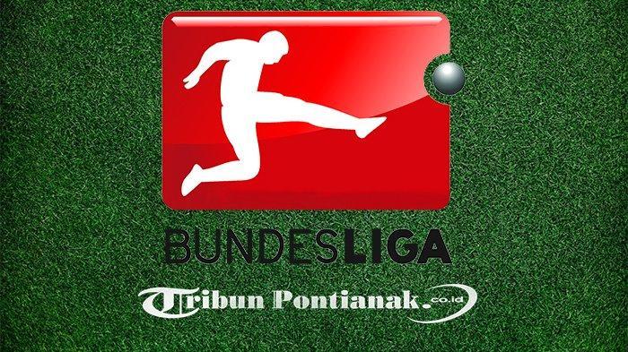 Jadwal Bundesliga Jerman Musim 2021-2022 Kick Off Mulai Agustus Ini