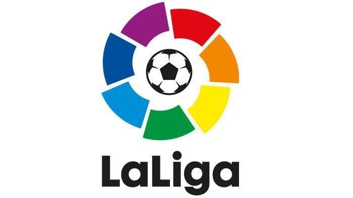 KLASEMEN Liga Spanyol & Jadwal La Liga Jumat (27/9): Barcelona Terlempar dari 4 Besar, Real Madrid ?