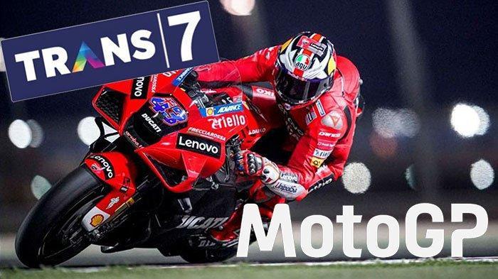 KLASEMEN Sementara MotoGp 2021 Hasil MotoGp Qatar 2021, MotoGP Result Poin MotoGp 2021 Update