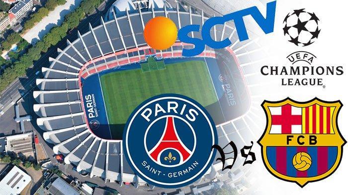 KLUB yg Lolos 8 Besar Liga Champions 2021 , PSG vs ...