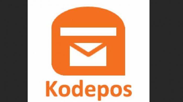 Daftar Kode Pos Lengkap Di 19 Kecamatan Kabupaten Sambas Tribun Pontianak