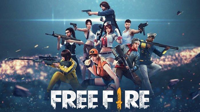 Kode Redeem Free Fire 24 Juli 2021, Buruan Klaim Hadiah Gratis