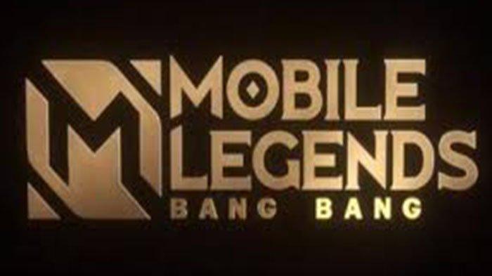 Kode Redeem ML 22 Februari 2021, Tukarkan Kode Redeem Mobile Legends Bulan Februari 2021 Terbaru