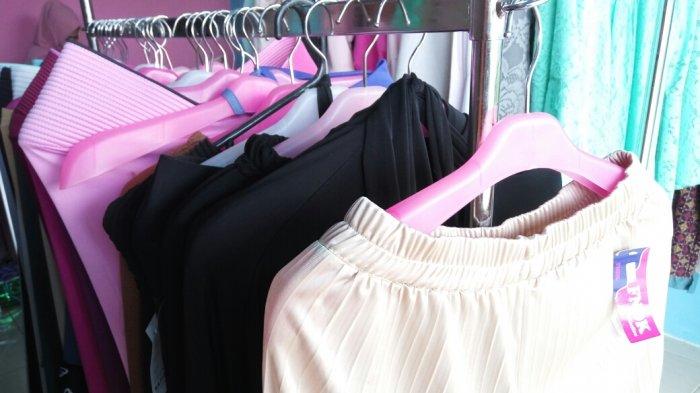 Penampakan Koleksi Fashion Kekinian di T.ms Boutique, Stylish - koleksi_20180104_123524.jpg