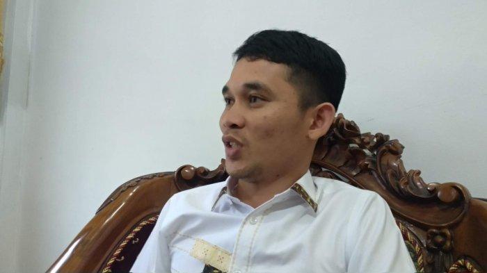 Bung Tomo Harap Polri Tak Abai Penegakan Hukum di Pulau Maya Karimata dan Seponti