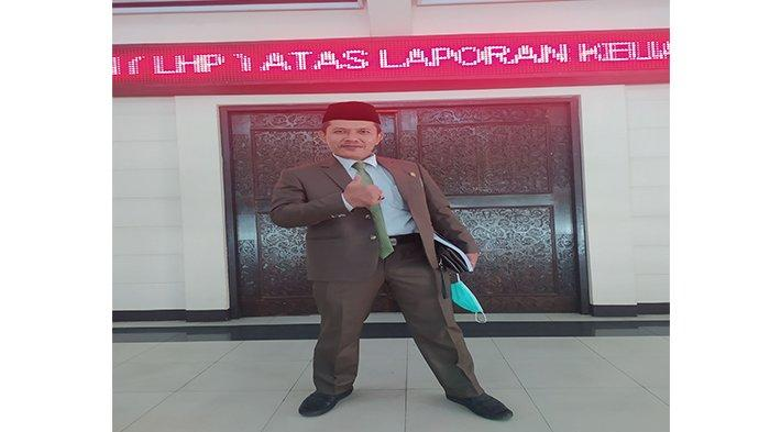 Komisi III DPRD Kalbar Kaji Aset yang Bakal Dijual