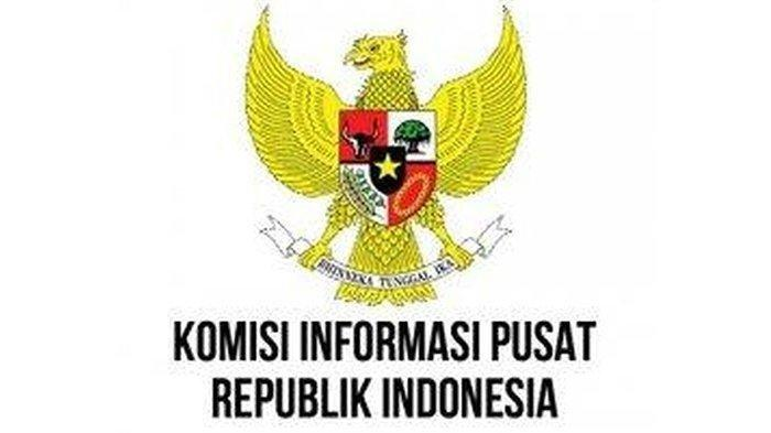 Tata Cara Pendaftaran Anggota Komisi Informasi Pusat 2021-2025