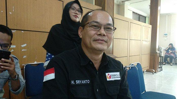 Bawaslu Pastikan Penggantian Anggota DPRD Provinsi Kalbar Terpilih dari Gerindra Sesuai Prosedur