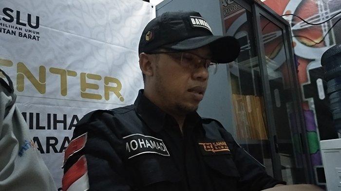 Satu Pengawas TPS di Sintang Meninggal Dunia, Diduga Faktor Kelelahan