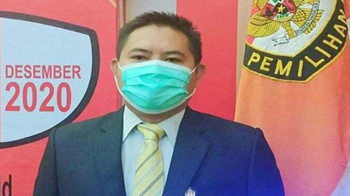 KPU Sambas Tetapkan Pemenang Pilkada 3 Hari Pasca Rilis MK