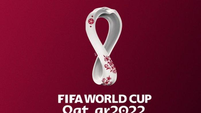 Daftar Tim Berpeluang Lolos Piala Dunia 2022 Qatar Pekan Ini dari Kualifikasi World Cup Zona Eropa