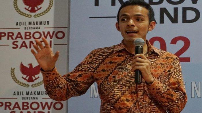 PENGGANTI Tri Rismaharini, Gerindra Siapkan Eks Jubir Prabowo, Mantan Kapolda hingga Tokoh Pesantren