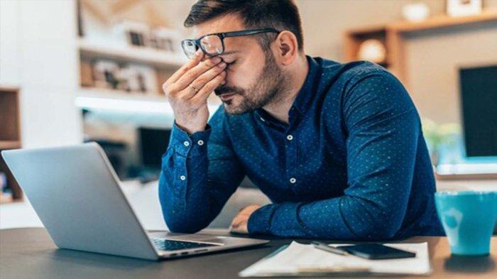 Berbagai Penyakit Muncul Akibat Stress, Bagaimana Cara Mengatasinya ?