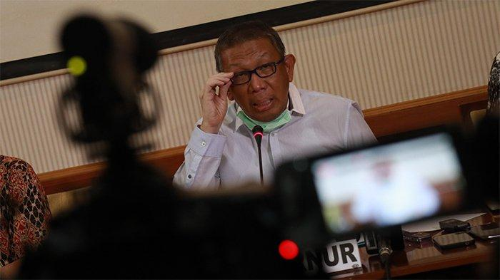 Gubernur Sutarmidji Ingatkan Penularan Corona Covid-19 Semakin Berbahaya di Kota Pontianak