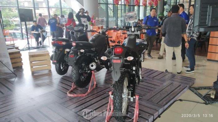 FOTO: Konferensi Pers Yamaha Perkenalkan Tiga Motor Produk Terbaru - konferensi-pers-yamaha5.jpg