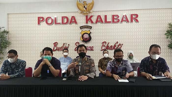 OJK dan Bank Indonesia Siap Beri Izin ke Credit Union yang Tengah Diperiksa Polda Kalbar