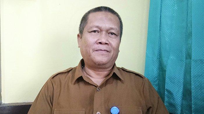 KPAID Mempawah Akan Dampingi Korban Kasus Pencabulan di Jongkat