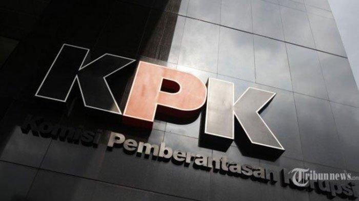Dapat Info Ada Penipuan Catut Nama KPK di Kapuas Hulu Kalbar, Jubir KPK Imbau Selalu Berhati-hati