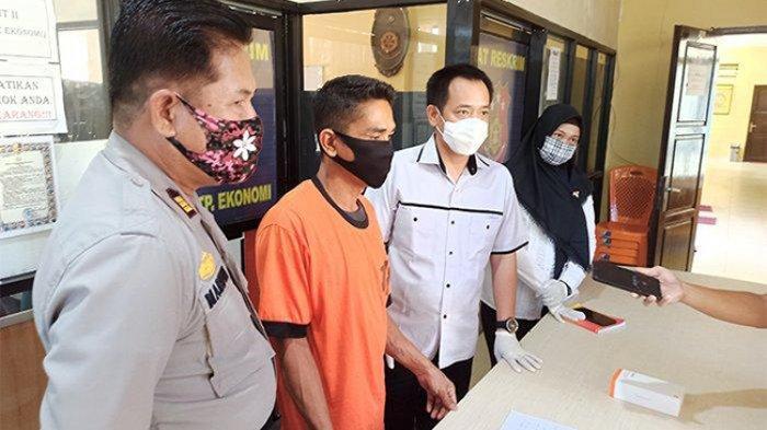 KRONOLOGI ABG Mesum di Singkawang, Dipergoki di Semak Sekitar Sekolah Lalu Disetubuhi di Depan Pacar