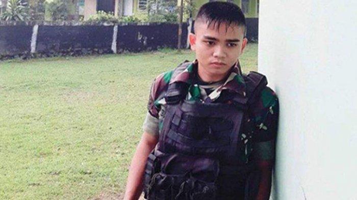 Putra Kalbar Gugur Saat Bertugas di Papua, Bupati Landak Karolin Sampaikan Belasungkawa Mendalam