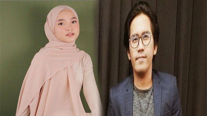 KUA Bahas Soal Pernikahan Nissa Sabyan dan Ayus, Singgung Berkas Pendaftaran