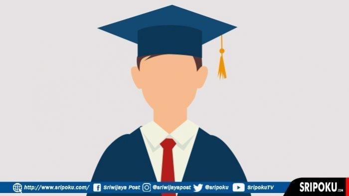 Sbmpn.politeknik.or.id Login SBMPN 2020 Pengumuman Politeknik Negeri se-Indonesia, Semoga Lulus Ya