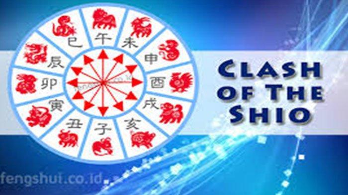 Kumpulan Ramalan Shio 2 Mei 2021 Cek Kumpulan Peruntungan Shio 2 Mei 2021