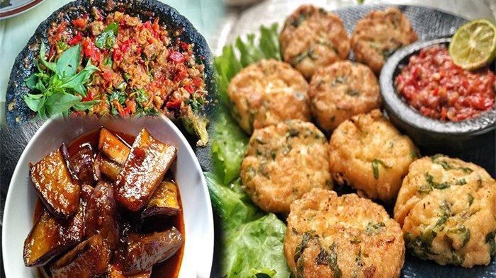 KUMPULAN Resep Makanan Buka Puasa Tak Sampai Rp 20 Ribu, Masak Buka Puasa Praktis
