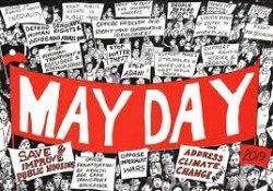 Kumpulan Ucapan Hari Buruh May Day 2021 Simak Sejarah Hari Buruh dan Kutipan May Day 2021