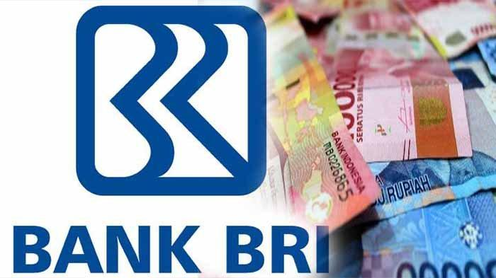 Cara Urus KUR BRI 2021 - Maksimum Pinjaman Rp 50 Juta Per Debitur