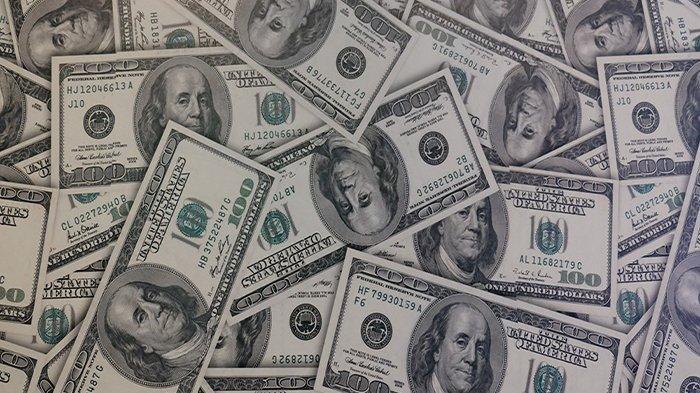 KURS Dollar Rupiah Hari Ini 15 Februari 2021 di BCA, BNI, BRI & Mandiri