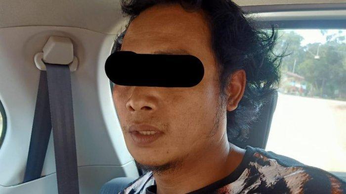 Tiga Tahanan Polres Kayong Utara Yang Kabur Berhasil Ditangkap