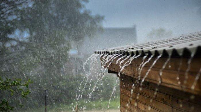 Doa Ketika Turun Hujan Deras Lengkap Waktu-waktu Terbaik untuk Berdoa
