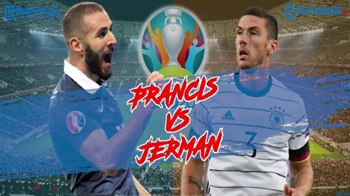 Jadwal EURO Selasa 15 Juni 2021 dan Klasemen Puncak Terbaru Hongaria vs Portugal Live RCTI - Mola TV