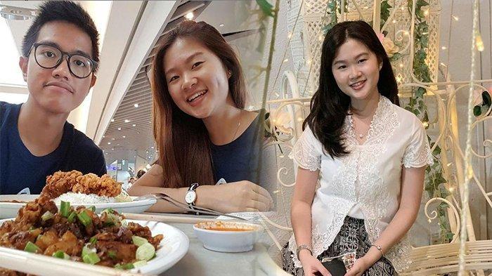 LAMA Tak Terlihat Setelah Putus dari Kaesang, Wajah Pucat Felicia Tissue Jadi Perbincangan