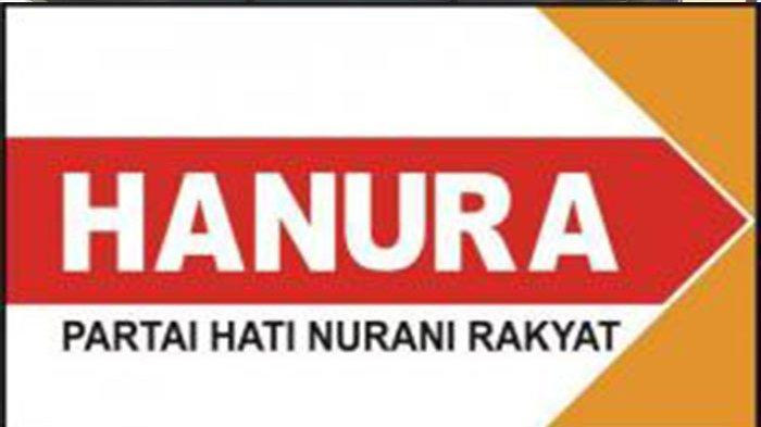 DPC Hanura Sintang KlarifikasiPemberhentian Heri Jambri, Yulius: DPD Buat Keputusan Sepihak