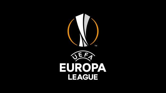 LIVE SCORE & LIVE Streaming Arsenal Vs Standard Liege Liga Eropa SCTV, Menanti Nicolas Pepe On Fire