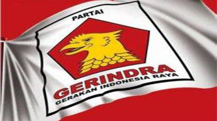 Ini 7 Anggota DPRD Provinsi Dari Gerindra yang Akan Dilantik 30 September Ini