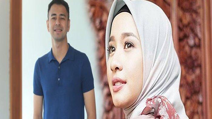 Laudya Cynthia Bella Ngamuk Blokir Raffi Ahmad, Suami Nagita Slavina Ngotot Tak Mau Minta Maaf