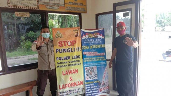 Asep Maulana: Pelayanan pada Masyarakat Masih Normal di Masa Pandemi Covid-19