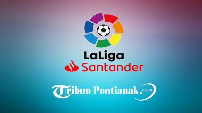 HASIL Real Madrid vs Alaves - Menang, Los Blancos Puncaki Klasemen Liga Spanyol Gusur Barcelona