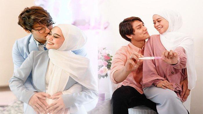 LESLAR Dilaporkan ke Polisi, Benny Sikumbang Kakak Rizky Billar Singgung Fakta Terungkap