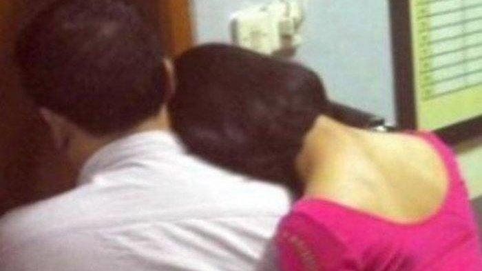 Tips Agar Suami Tidak Selingkuh, Kesetiaan Itu Mahal dan Selingkuh Adalah Kata Menakutkan