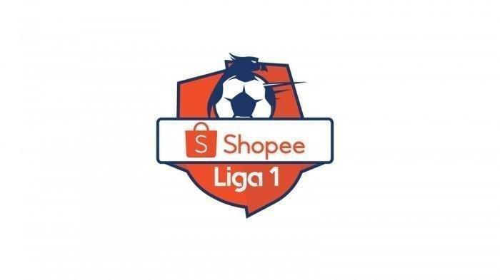 Klasemen Shopee Liga 1 2020 Terbaru: Persib Bandung, Borneo FC dan Persipura Kumpulkan Poin Sama